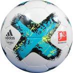 ドイツ ブンデスリーガ 17-18 レプリカ球 【adidas アディダス】サッカーボール5号球af5521dfl