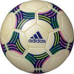 タンゴ フットサル ホワイト 【adidas|アディダス】フットサルボール4号球aff4628w