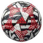 タンゴ フットサル ホワイト 【adidas|アディダス】フットサルボール4号球aff4633w