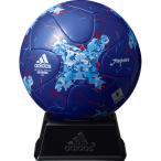 クラサバ ミニ JFA 【adidas|アディダス】サッカーボール1号球afm1201jp