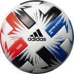 2020年FIFA主要大会 公式試合球レプリカ ツバサ ミニ 【adidas|アディダス】サッカーボール1号球afms110