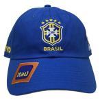 ブラジル代表 H86 キャップ ソアー 【NIKE|ナイキ】ナショナルチームアクセサリーaj5976-453