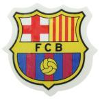 FCバルセロナ 消しゴム クラブチームアクセサリーer09bc