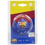 FCバルセロナ スキルズボール サッカーボール1号球k03katba