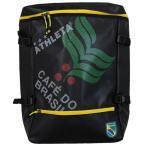 Kemari87別注 ターポリンバックパック 【ATHLETA|アスレタ】サッカーフットサルアクセサリーko-044