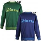 セーター 【ATHLETA|アスレタ】サッカーフットサルウェアーsp-189