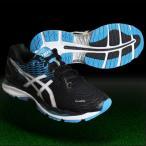 アシックス、ランニングシューズ。 フルマラソンで完走を目指すランナーへ。フィット性とクッション性が進...