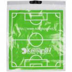 オリジナルフィンバッグ 【KISHISPO|キシスポオリジナル】サッカーフットサルアクセサリーkishispo-fin2