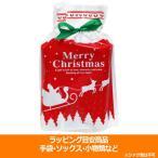 クリスマスラッピング 小 リボン付き special-0119