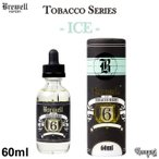 Tobacco Series - Ice -