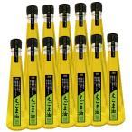 SSB えごま油 エゴマ油 185g 12本 一番搾り エゴマオイル オメガ3 α-リノレン酸