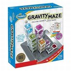 Gravity Maze (グラビティ・メイズ) (並行輸入品) 新品  ボードゲーム アナログゲーム テーブルゲーム ボドゲ