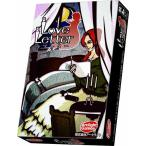 ラブレター 新品  カードゲーム アナログゲーム テーブルゲーム ボドゲ