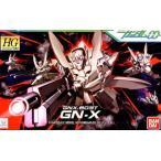 (HG)1/144 (018)GN-X(ジンクス) 新品  (再販) ガンプラ 機動戦士ガンダム00(ダブルオー) プラモデル