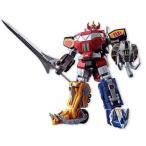 スーパーミニプラ 進化合体 大獣神 BOX (恐竜戦隊ジュウレンジャー) 新品  プラモデル (弊社ステッカー付)