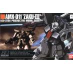 1/144 (014)AMX-011 ザクIII (機動戦士ガンダムZZ)-ザ