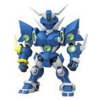 S.R.D-S ソウルゲイン (スーパーロボット大戦OG ORIGINAL GENERATIONS) 新品スーパーロボット大戦   壽屋 プラモデル KOTOBUKIYA スパロボ