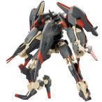 1/100 JX-25T レイダオ 新品フレームアームズ   FRAME ARMS 壽屋 プラモデル KOTOBUKIYA