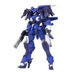 1/100 SA-17s ラピエール ゼファー:RE 新品フレームアームズ   FRAME ARMS 壽屋 プラモデル KOTOBUKIYA (弊社ステッカー付)