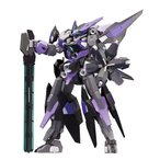 1/100 YSX-24RD/NE ゼルフィカール/NE:RE 新品フレームアームズ   FRAME ARMS 壽屋 プラモデル KOTOBUKIYA