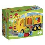 デュプロのまち トラック 10601 新品レゴ デュプロ   LEGO 知育玩具 (弊社ステッカー付)
