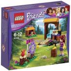 アドベンチャーキャンプ アーチェリー 41120 新品レゴ フレンズ   LEGO Friends 知育玩具