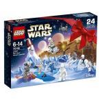 レゴ(R)スター・ウォーズ アドベントカレンダー 75146 新品レゴ スター・ウォーズ   LEGO スターウォーズ 知育玩具 (弊社ステッカー付)