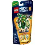 シールドセット アーロン 70332 新品レゴ ネックスナイツ  LEGO NEXO KNIGHTS 知育玩具 (弊社ステッカー付)