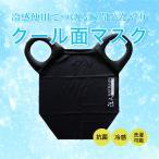 【剣道用クール面マスク】