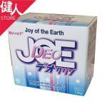 善玉バイオ JOE デオクリン 1.3kg  - エコプラッツ