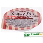 プロキュアプチプリン あずき風味 40g×18