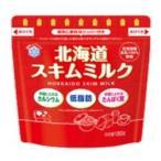 北海道スキムミルク ガゼット 180g