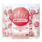 ケンコージョイ提供 <small>美容・健康・ダイエット</small>通販専門店ランキング20位 オリゴワン 乳果オリゴシロップ 7g×40包
