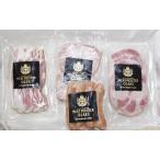 送料無料 宮城 Meat Meister OSAKI ソーセージ(1700115)(メーカー直送品・冷凍便)**(ギフト・プレゼントにおすすめ)
