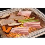 送料無料 長野県産SPF豚焼肉(肩ロース300g・バラ300g)(3950084)(メーカー直送品・冷凍便)**(ギフト・プレゼントにおすすめ)