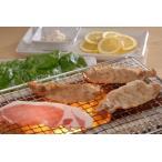 送料無料 長野県産SPF豚焼肉(ロース300g)(3950107)(メーカー直送品・冷凍便)**(ギフト・プレゼント・ご自宅用におすすめ)