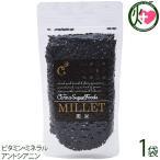 糸島産黒米 150g×1P カルナ 二丈黒米 古代米の一種 アントシアニン ビタミンE たんぱく質 ミネラル 豊富 ビタミン・ミネラル アントシアニン 送料無料