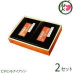 ギフト お豆腐の味噌漬け(もろみ漬け) (大) 2個入り ギフトセット×2セット 東洋のチーズ  条件付き送料無料