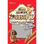 ◇ユニチャーム 銀のさら きょうのごほうび プチごほうびパン ミルク味 100g
