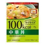 マイサイズ 中華丼 150g