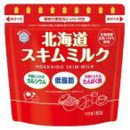 雪印メグミルク 北海道スキムミルク 180g