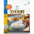 マンナンヒカリ 1.5kg(1500g) 通販専売品 こんにゃく 加工食品