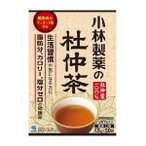 杜仲茶 1.5g×50袋 小林製薬