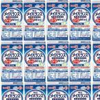 メイバランスArg Mini ミルク味 125ml x 24