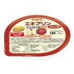 日清オイリオ エネプリン りんご味 40g×18個 たんぱく質調製 【栄養】