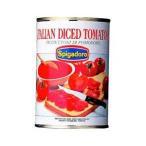 スピガドーロ ダイストマト 400g×24/業務用