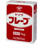 ヤマサ醤油 フレーブ 業務用 1kg / ヤマサ醤油 うまみ調味料 フレーブ 業務用 1kg