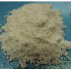 ソルビンサンカリウム(粉末) ツルヤ  15KG