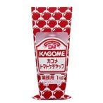カゴメ(株) トマトケチャップ 1kg