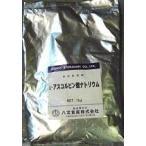 食品添加物の代表的なph調整剤!!2.0